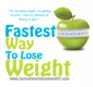 Fastestwaytoloseweight's picture