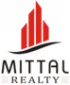 mittalrealty's picture